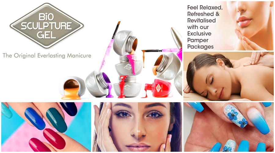 Beauty, Spa & Relaxing - at M3 Hair & Beauty, Manchester