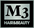M3 Hair & Beauty