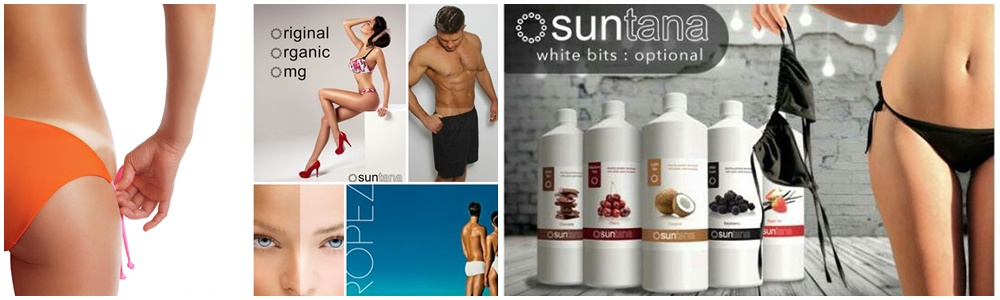 Tanning – Spray Tanning, at M3 Manchester city centre salon